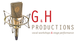 GHproductions1080-e1438193108986